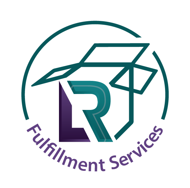 LR Fulfillment Logo 3-27-17 FINAL-01
