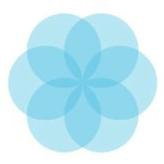 salsify-icon