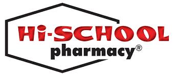 client-logos8